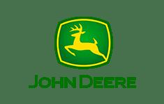 Deere2