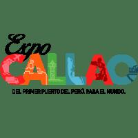 Expo-Callao