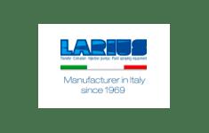 Larius