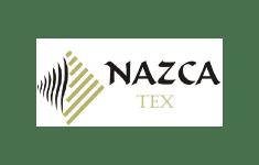 NAZCA-TEX