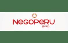 NEGOPERU