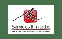 SERVICIOS-ILIMITADOS