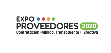 feria exproproveedores 2020