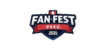 feria fanfest 2020