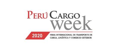 feria perucargo week 2020
