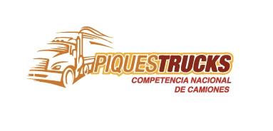 feria piquestrucks 2020